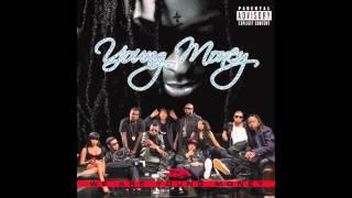 Pass The Dutch - Young Money (Lyrics in Description) *HD Sound