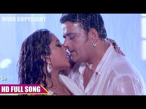 Full Song | Saiyan Dekhi Na Aise Nazar Se | Hit Song 2017 | Ravi Kishan, Anjana Singh