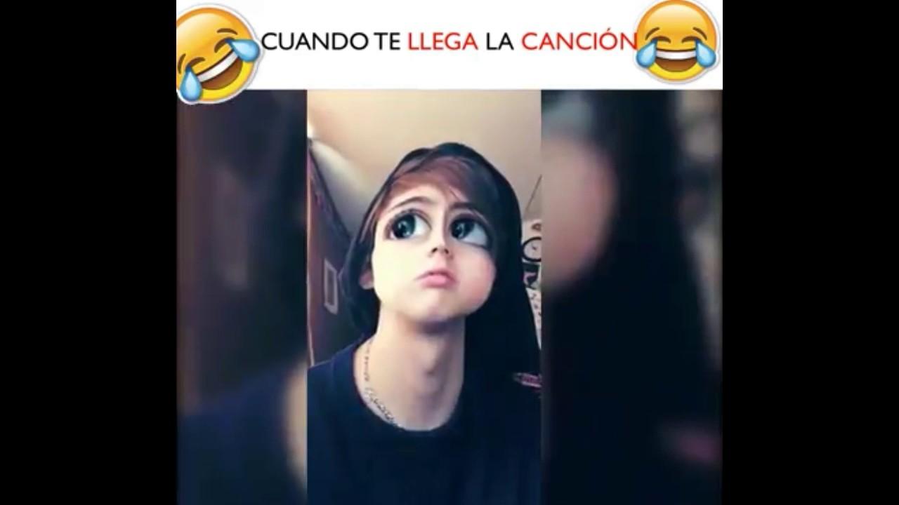 Cuando Te Llega La Cancion Alex Casas Youtube
