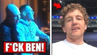 darren-till-ben-askren-get-seperated-backstage-at-ufc-london-weigh-ins-ufc-london-weigh-in-recap