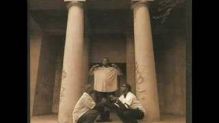 Y Can't Da Homiez Hear Me? (remix) (Gospel Gangstaz)