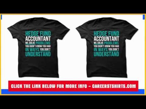 Fund Accounting Resume. resume mutual fund accountant ...