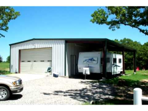 Pole Barn Prices Find The Best Pole Barn Prices Here