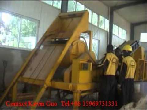 Email:brick19@sdshengya.com     shengya block machine in Africa factory