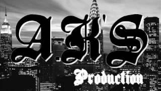 G-Funk Remix MOBB DEEP- GOT IT TWISTED REMIX BY A.K'S.wmv