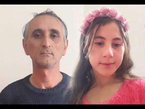 """""""Artıq İlkini Nə Hala Salıblarsa, 20 Gündür Onu Bizə Göstərmirlər""""-İlkinin əmisi Oğlu Danışır"""