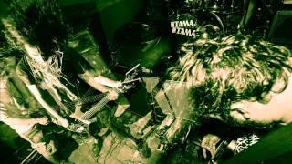 Apocalipsis- La Tormenta II (2012)