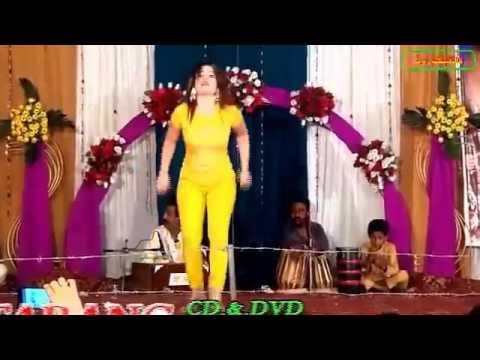 baran baran Pashto new song 2016 HD on mix Song Studio YouTube
