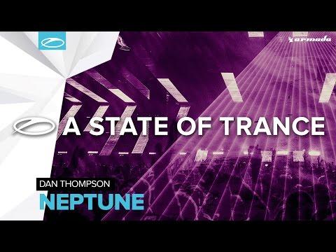 Dan Thompson - Neptune (Extended Mix)