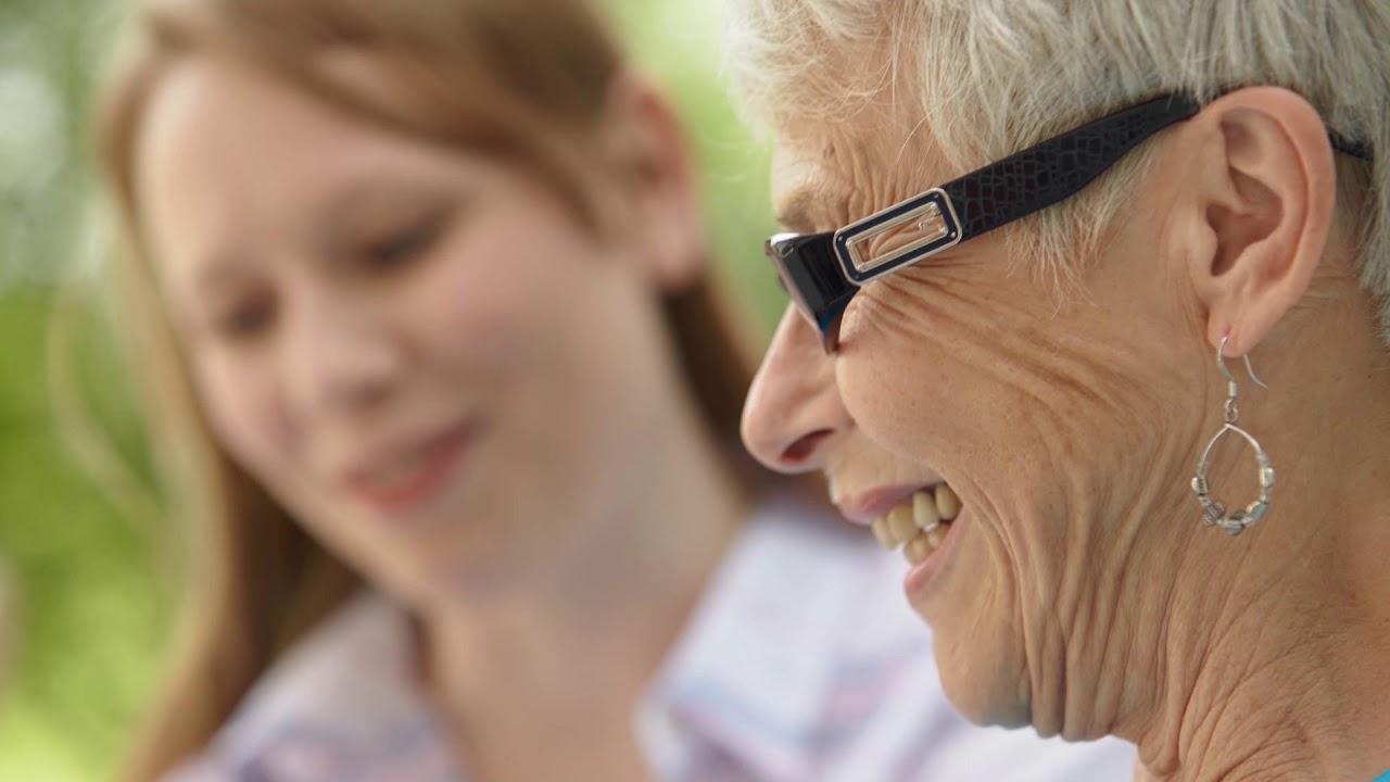 Colorado Brazilian Seniors Singles Online Dating Website