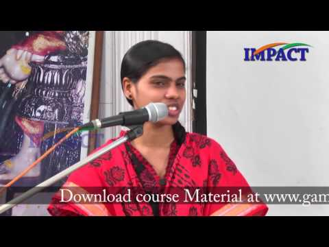 English made easy by Prof Sumita Roy part-19