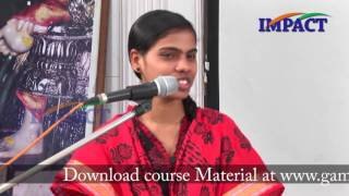 Gambar cover English made easy by Prof Sumita Roy part-19