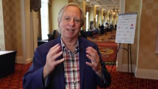 LTI Advantage: Perspectives from Institutional Leaders thumbnail