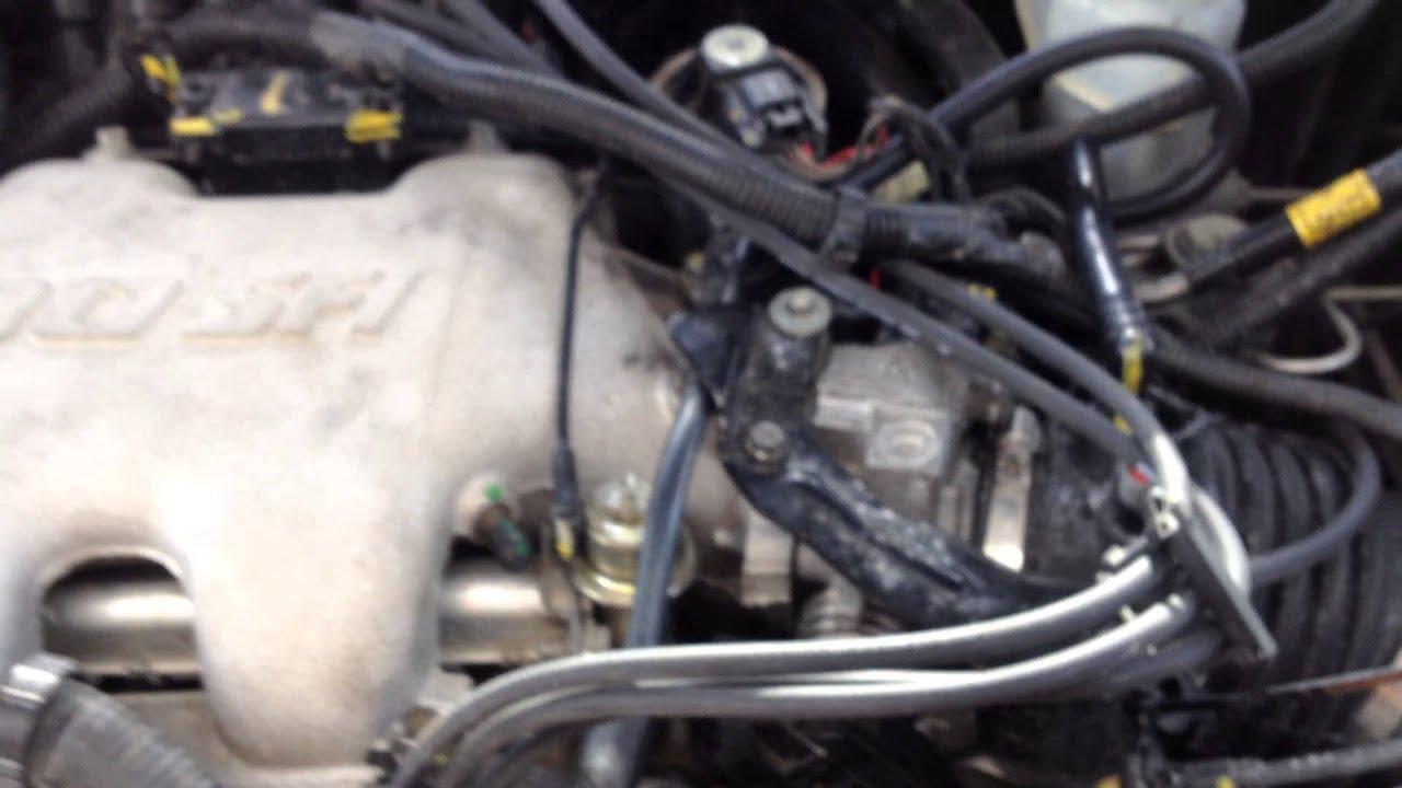 Datsun Z With A L Det as well Maxresdefault furthermore D E M Start Stall Fuel Pressure Crankshaft Position Sensor Vacuuming Vacumhose further D High Vs Low Pressure Propane Generator Propane Genregulator S additionally Maxresdefault. on fuel pressure regulator