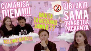 Download IKY IKUTAN SEDIH DENGERNYA.. SUDAH PERNAH DI GUGURIN, SEKARANG HAMIL LAGI!!    DENGARKAN CURHATKU