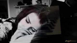 Lara Fabian Perdere L 39 Amore