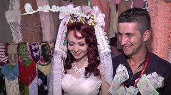Сватба на Исуф и Емине част 2
