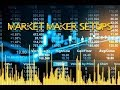 Market Maker Trade setups and Analysis... How to trade with Market Makers