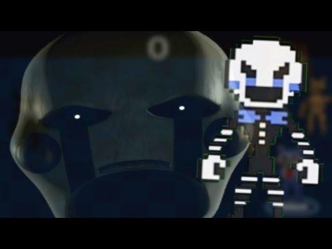 SECRETS! | Five Nights at Candy's 2 Simulator