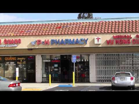 P&H Pharmacy