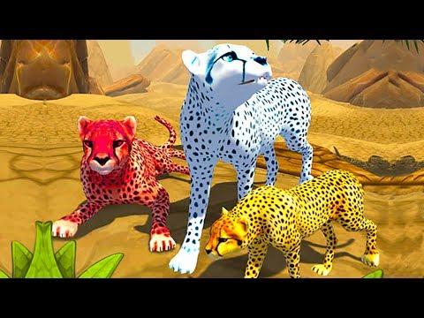 Король Лев 3 Акуна Матата смотреть онлайн мультфильм