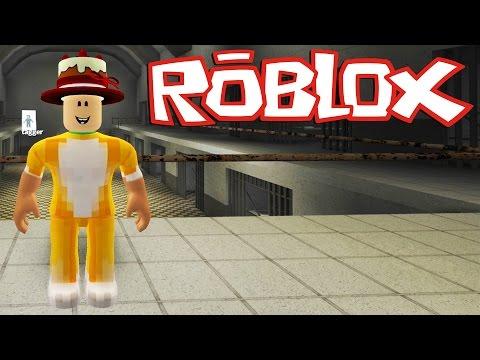 Roblox On Xbox - Freeze Tag