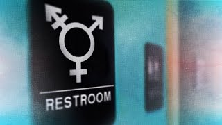 Protections pulled from transgender school re...