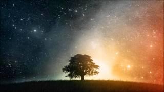 Beautiful Trance 2011 part1