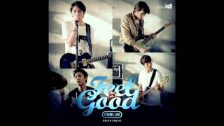 CNBLUE Feel Good MP3 Full