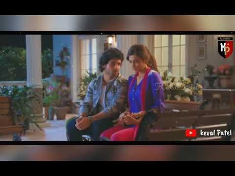 Ramaiya Vastavaiya Romantic  Dialogue Whatsapp Status | Love Dialogue Whatsapp Status
