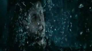 "The Covenant - ""More Human Than Human"""
