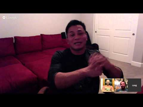 Ep 03 Cung Le
