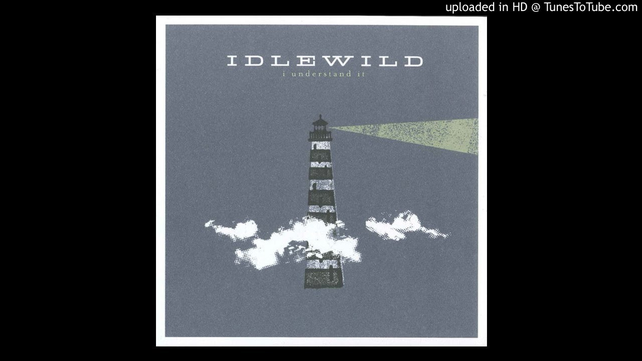 idlewild-pleasure-and-pain-ben-harper-cover-filthy-little-angels