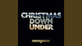 Play Christmas Down Under