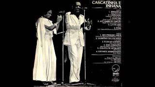 Cascatinha e Inhana - GUACYRA - Hekel Tavares e Joracy Camargo - gravação de 1978