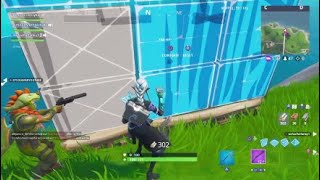 Funny troll clip part 1  (10 likes for longer a part 2)