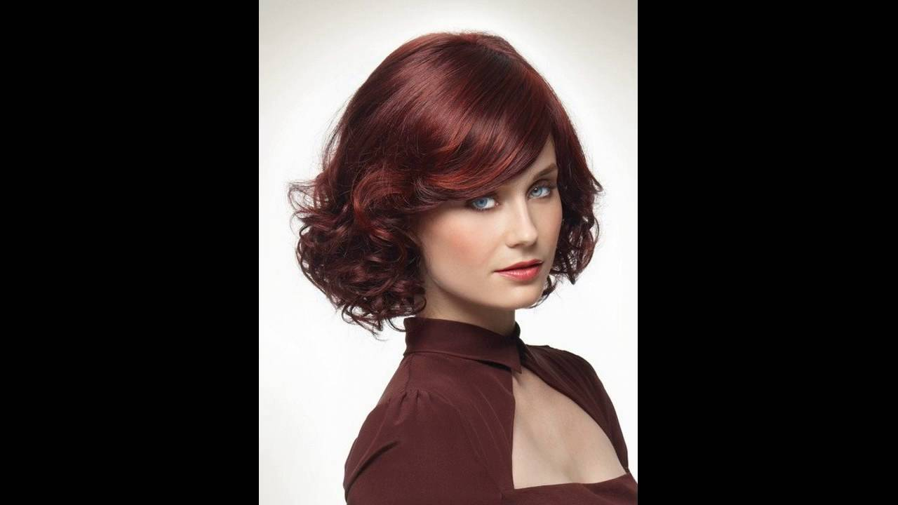 How To Use Jazzing Hair Color Directions Or Instructions Youtube
