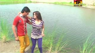 Judaiyan De Elan | Yasir Khan Musa Khailwe | Saraiki Songs | New Songs 2015 | Thar Production