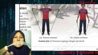 FIZIK KSSM TINGKATAN 5_1.4 KEKENYALAN PART 1