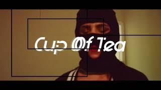 Cup Of Tea - Erik Martínez Prod. By ChexBeats