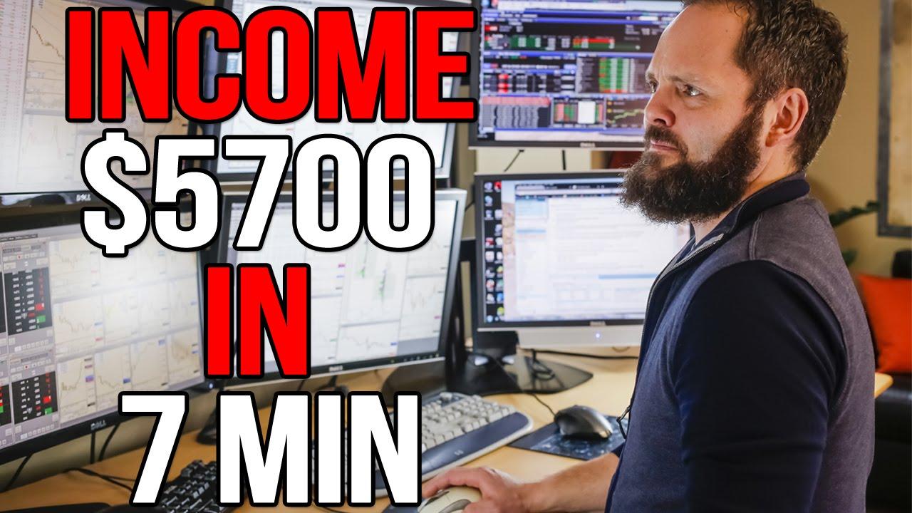 Binary options trading tutorials