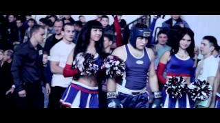 Roshal Krestov brod - Здесь дух воинов - Рошаль - Крестов Брод