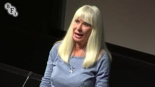 Monty Python and the Holy Grail star Carol Cleveland | BFI Q&A