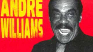 Andre Williams - Rib Tips (Part 1 & 2)