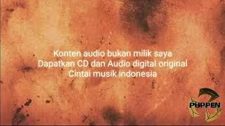 PUPPEN - Atur aku (lirik / lyrics video)