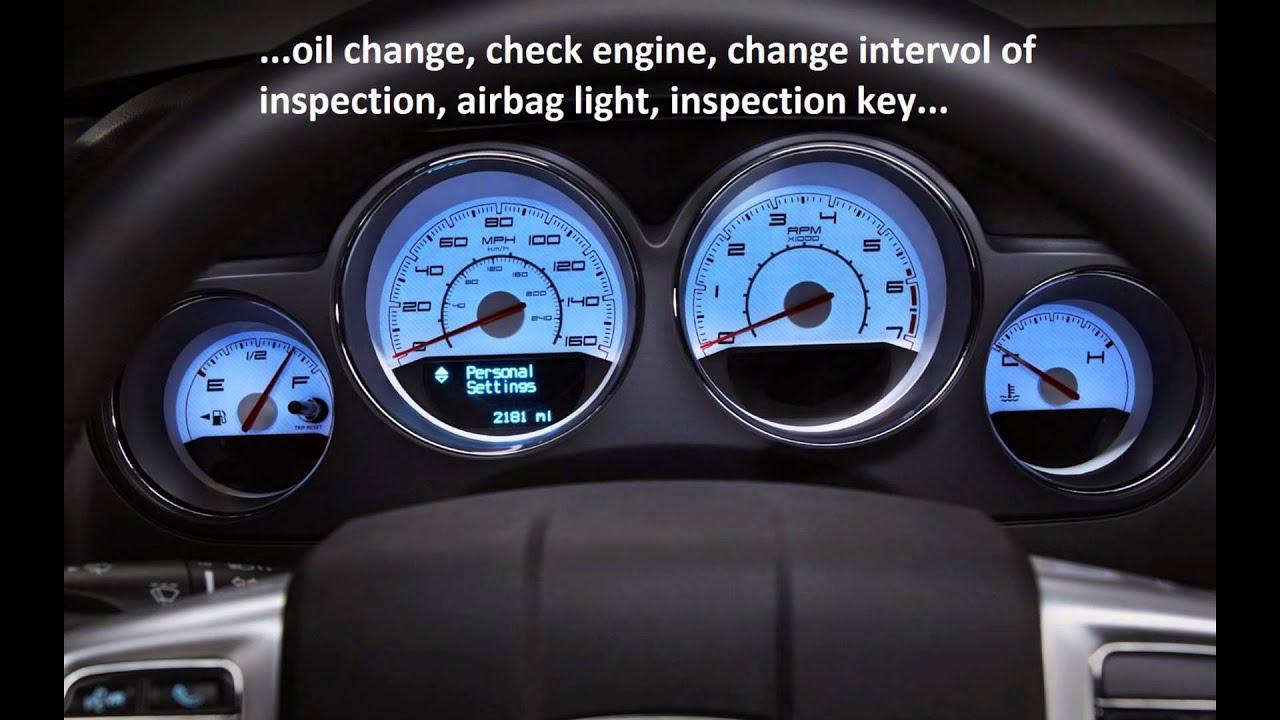 2009 Nissan Versa Service Engine Soon Light Iron Blog