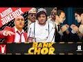 Bank Chor Audio Jukebox | Full Songs | Riteish Deshmukh