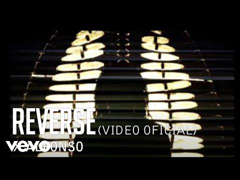 X Alfonso - Reverse