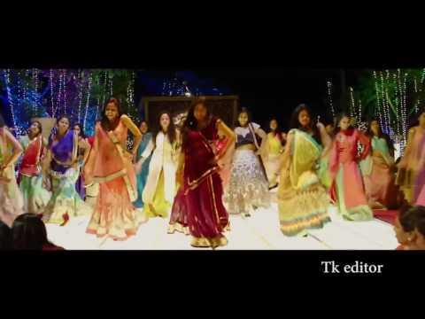 PREMAM MALARE SONG MASHUP Edit Fidaa  Sai Pallavi