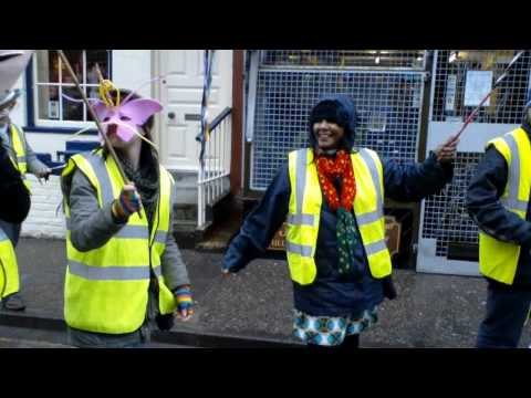 Great Yarmouth Mardi Gras HD.wmv